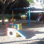 Ayuntamiento de Novelda IMG_20210315_085609-150x150 Educación