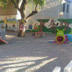 Ayuntamiento de Novelda IMG_20210315_085944-150x150 Educación