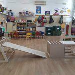 Ayuntamiento de Novelda IMG_20210315_091011-150x150 Educación