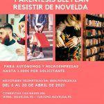 Ayuntamiento de Novelda 02-150x150 Novelda abre una segunda convocatoria de las Ayudas Paréntesis