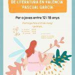 Ayuntamiento de Novelda 02-2-150x150 Normalización Lingüística convoca la XV Edición del Concurso de  Literatura Pascual García