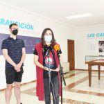 Ayuntamiento de Novelda 03-150x150 TRANSición, una exposición para la visibilidad del colectivo transexual