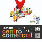 """Ayuntamiento de Novelda WhatsApp-Image-2021-04-01-at-09.02.25-150x150 Les associacions comercials de Novelda presenten la campanya """"Novelda és el teu Centre Comercial"""""""