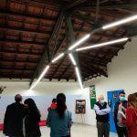 Ayuntamiento de Novelda 01-150x150 Se presentan las obras de mejora del Casal Fester