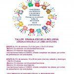 Ayuntamiento de Novelda 01-17-150x150 Educació organitza una Granja-Escola Inclusiva