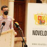 Ayuntamiento de Novelda 01-19-150x150 El Ayuntamiento reparte más de 111.000 euros entre las asociaciones sociosanitarias