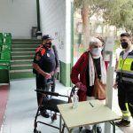 Ayuntamiento de Novelda 01-22-150x150 Novelda inicia la vacunación masiva