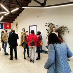Ayuntamiento de Novelda 02-1-150x150 Se presentan las obras de mejora del Casal Fester
