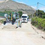 Ayuntamiento de Novelda 02-11-150x150 Comienzan las obras de adecuación del Camí de les Coves