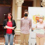 Ayuntamiento de Novelda 02-19-150x150 El Ayuntamiento reparte más de 111.000 euros entre las asociaciones sociosanitarias
