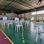 Ayuntamiento de Novelda 03-1-150x150 El Pabellón preparado para el inicio de la vacunación masiva