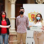 Ayuntamiento de Novelda 03-13-150x150 El Ayuntamiento reparte más de 111.000 euros entre las asociaciones sociosanitarias