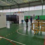 Ayuntamiento de Novelda 03-16-150x150 Novelda inicia la vacunación masiva