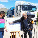 Ayuntamiento de Novelda 03-9-150x150 Comienzan las obras de adecuación del Camí de les Coves