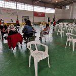 Ayuntamiento de Novelda 04-12-150x150 Novelda inicia la vacunación masiva