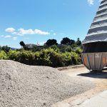 Ayuntamiento de Novelda 04-6-150x150 Comienzan las obras de adecuación del Camí de les Coves