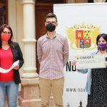 Ayuntamiento de Novelda 04-9-150x150 El Ayuntamiento reparte más de 111.000 euros entre las asociaciones sociosanitarias