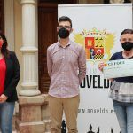 Ayuntamiento de Novelda 05-5-150x150 El Ayuntamiento reparte más de 111.000 euros entre las asociaciones sociosanitarias