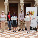 Ayuntamiento de Novelda 06-4-150x150 El Ayuntamiento reparte más de 111.000 euros entre las asociaciones sociosanitarias
