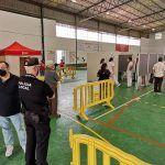 Ayuntamiento de Novelda 06-9-150x150 Novelda inicia la vacunación masiva