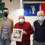 Ayuntamiento de Novelda 07-150x150 Se presentan las obras de mejora del Casal Fester