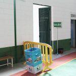 Ayuntamiento de Novelda 08-3-150x150 El Pabellón preparado para el inicio de la vacunación masiva