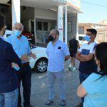 Ayuntamiento de Novelda 01-15-150x150 El director general de Obras Pública visita las obras realizadas por  Conselleria en Novelda