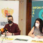 Ayuntamiento de Novelda 01-22-150x150 Novelda constitueix el Consell Sectorial de Formació Professional