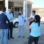 Ayuntamiento de Novelda 02-12-150x150 El director general de Obras Pública visita las obras realizadas por  Conselleria en Novelda