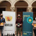 Ayuntamiento de Novelda 02-18-150x150 Novelda constitueix el Consell Sectorial de Formació Professional