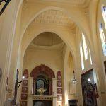 Ayuntamiento de Novelda 02-23-150x150 Finalizan las obras de adecuación del Santuario de Santa María Magdalena
