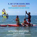 Ayuntamiento de Novelda 03-12-150x150 Joventut