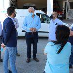 Ayuntamiento de Novelda 03-8-150x150 El director general de Obras Pública visita las obras realizadas por  Conselleria en Novelda