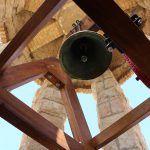 Ayuntamiento de Novelda 07-2-150x150 Finalizan las obras de adecuación del Santuario de Santa María Magdalena