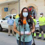 Ayuntamiento de Novelda 01-12-150x150 Salud intensifica la campaña de control de plagas