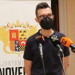 Ayuntamiento de Novelda 01-26-150x150 El alcalde hace un llamamiento a la vacunación y lanza un mensaje de tranquilidad