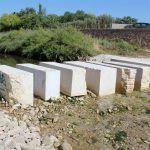 Ayuntamiento de Novelda 02-1-150x150 Medio Ambiente rehabilita el paso del río a la altura de Ledua