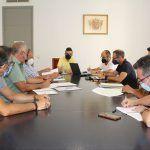 Ayuntamiento de Novelda 02-10-150x150 Conselleria valida, en su documento de alcance, el proyecto inicial del Plan General de Novelda