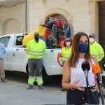 Ayuntamiento de Novelda 02-12-150x150 Salud intensifica la campaña de control de plagas