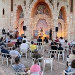 Ayuntamiento de Novelda 02-17-150x150 Arte, Historia y Modernismo en Betania 2020+1