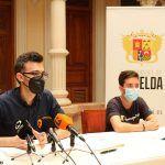 Ayuntamiento de Novelda 02-2-150x150 El Ayuntamiento firma un convenio de colaboración con el Club Novelder de Muntanyisme