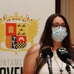 Ayuntamiento de Novelda 02-27-150x150 El alcalde hace un llamamiento a la vacunación y lanza un mensaje de tranquilidad