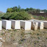 Ayuntamiento de Novelda 03-1-150x150 Medio Ambiente rehabilita el paso del río a la altura de Ledua