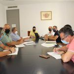 Ayuntamiento de Novelda 03-10-150x150 Conselleria valida, en su documento de alcance, el proyecto inicial del Plan General de Novelda