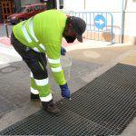 Ayuntamiento de Novelda 03-11-150x150 Salud intensifica la campaña de control de plagas