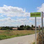 Ayuntamiento de Novelda 03-150x150 Nueva señalización para los caminos rurales municipales