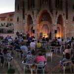 Ayuntamiento de Novelda 03-16-150x150 Arte, Historia y Modernismo en Betania 2020+1