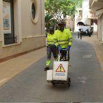 Ayuntamiento de Novelda 04-10-150x150 Salud intensifica la campaña de control de plagas