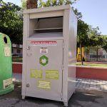 """Ayuntamiento de Novelda 04-11-150x150 El Ayuntamiento pone en marcha la campaña """"Recicla tu ropa. Dale una nueva  vida"""""""