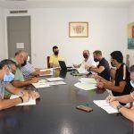 Ayuntamiento de Novelda 04-9-150x150 Conselleria valida, en su documento de alcance, el proyecto inicial del Plan General de Novelda